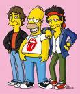 Simpson13